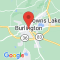 Burlington Home and Garden Show