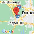 Chapel Hill, NC- UNC Basketball Sponsorship