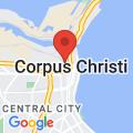 18th Annual Corpus Christi Home & Garden Show