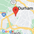 Durham, NC- NCAPPA Annual Conference