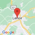 Lenoir, NC- Heart 2 Heart Celebration