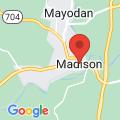 Madison, NC- Heritage Festival