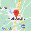 Home, Garden, & Outdoor Living Show Maddisonville KY