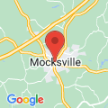 Mocksville, NC- Spring Country Festival