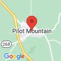 Pilot Mountain, NC- MayFest