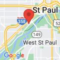 Minnesota Home & Patio Show