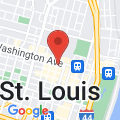 40th Annual Builders St. Louis Home & Garden Show