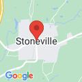 Stoneville, NC- Community Carnival