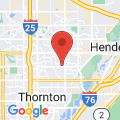 Thorntonfest