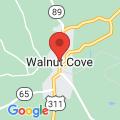 Walnut Cove, NC- Spring Fest