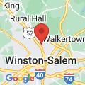 Winston Salem, NC- Triad Home & Garden Show