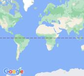 View Map of ShareBuilder Address