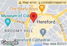 Placeholder (Google Maps Static API)