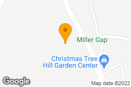 Staticmap?size=270x180&style=feature:road.arterial|element:all|hue:0x029ead|saturation: 80|&style=feature:road