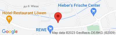Fit und Fun, Gündenhausen 39