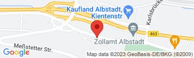 Gesundheitspark, Neuer Weg 22