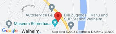 Fit in! Walheim, Römerstr.33