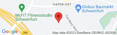 ixmal sport I fitness I health, Friedrich-Gauß-Str. 2