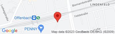 Fitness und Wellness Company GbR, Sennefelder Str. 6