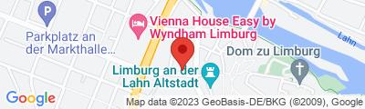 Och-City-Sport, Dr.-Wolff-Straße 2