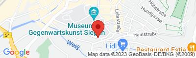Aktimed GmbH, Obergraben 23