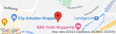 City Sport Center, Hofkamp 112