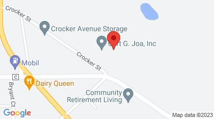 100 Crocker Ave., Sheboygan Falls, WI 53085, Vereinigte Staaten