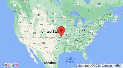 1627 10 Ave SW, Calgary, United States