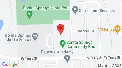 26876 Pine Ave., Bonita Springs, FL, United States