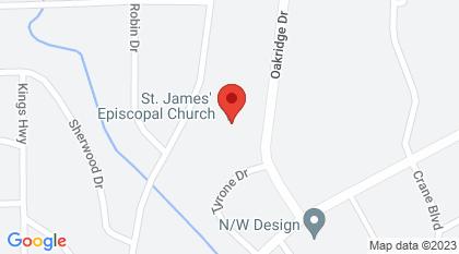 3921 Oak Ridge Drive, Jackson, MS, United States