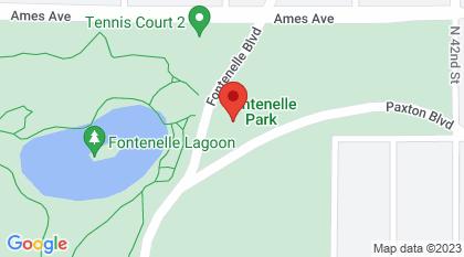 4407 Fontenelle Blvd., Omaha, NE, United States
