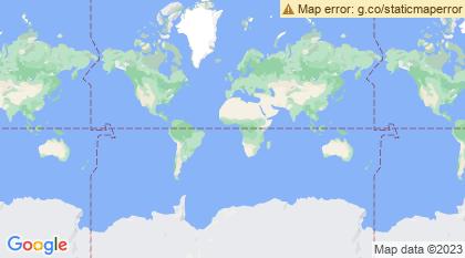 561 Blankenbaker Ln., Louisville, KY, United States