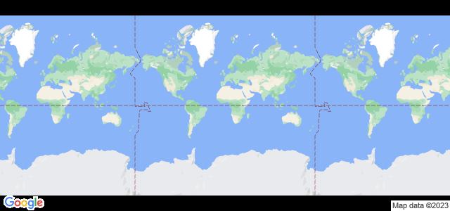 Kartpunkt