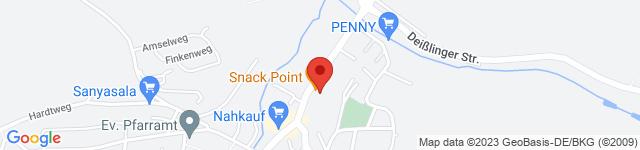 lecsum, Rottweilerstraße 4-6