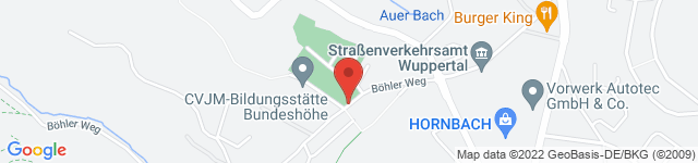 Enjoy Sport, Böhler Weg 33