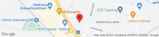 1a fit - Fitness, Lifestyle & Gesundheit, Brüder-Grimm-Strasse 26