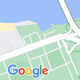 Take a Ferry back to Manhattan