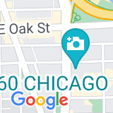 900 North Michigan Shops