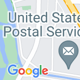 Saturday Shuttle Location
