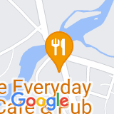 The Every Day Cafe · 905 Main St Contoocook