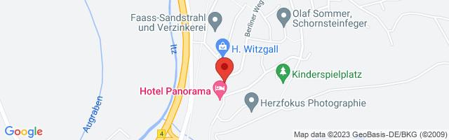 Active World Fitness & Wellnesspark, Jean Paul Weg 4