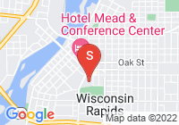 geo code map