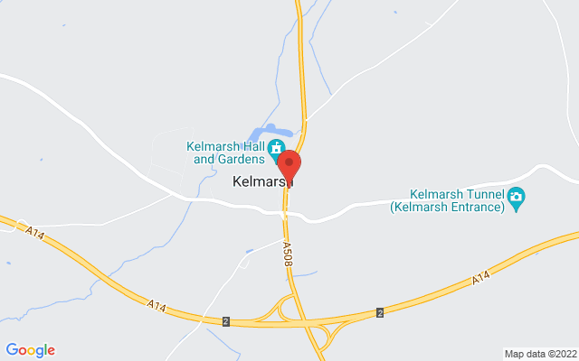 <div class='adr' >                             <div class='street-address'>Kelmarsh Hall</div>                             <div class='extended-address'>Kelmarsh</div>                             <div>                                 <span class='locality'>Northampton</span>,                                 <span class='region'></span>                                 <span class='postal-code'>NN6 9LY</span>                             </div>                             <div class='country'>United Kingdom</div>                         </div> on Google Maps
