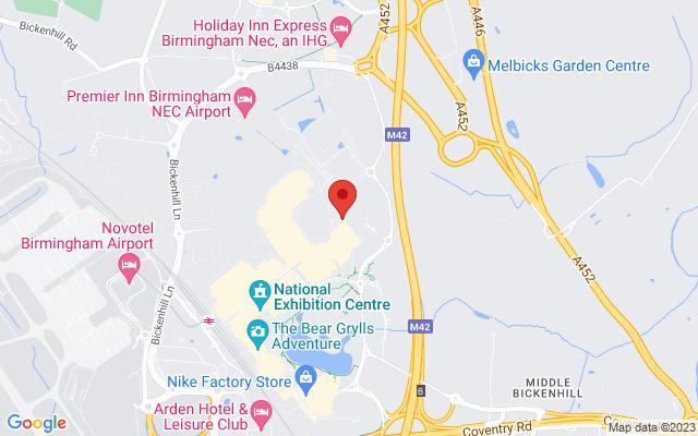 <div class='adr' >                             <div class='street-address'>North Avenue</div>                             <div class='extended-address'></div>                             <div>                                 <span class='locality'>Birmingham</span>,                                 <span class='region'></span>                                 <span class='postal-code'>B40 1NT</span>                             </div>                             <div class='country'>United Kingdom</div>                         </div> on Google Maps