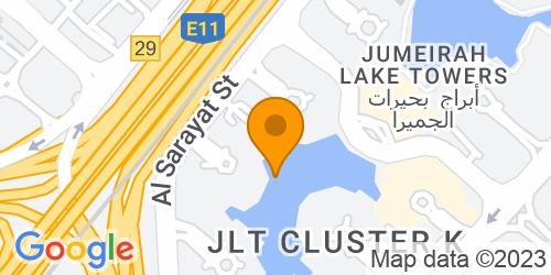 Map to Dealer
