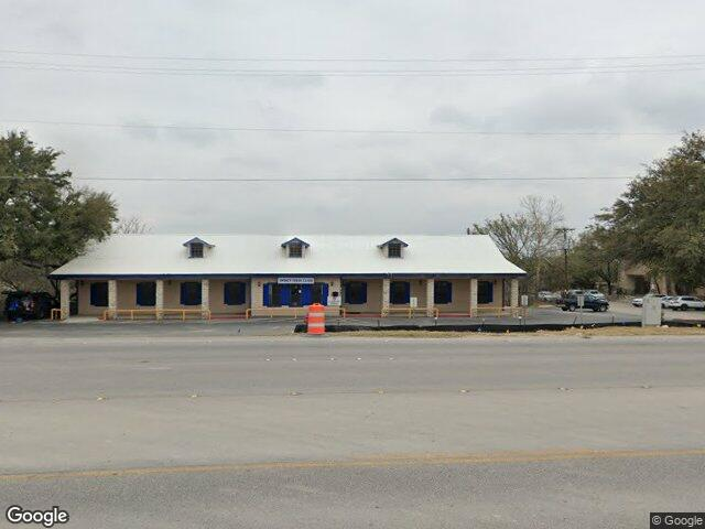 Photo of Former Location of 620 Cafe & Bakery  — 910 Round Rock Ave, Round Rock, Texas 78681