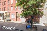 101 Franklin Street, New York