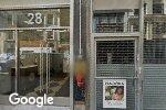 28 West 36th Street, New York