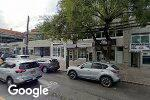 29-20 23 Ave Queens, NY 11105