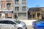 43-22 Van Dam Street, New York